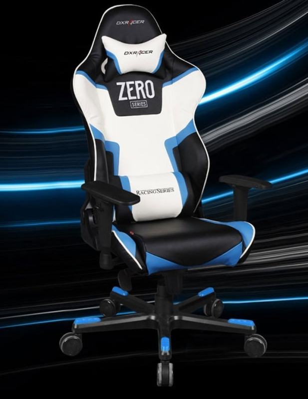 Racing Bucket Seat Office Chair Gaming Chair Ergonomic