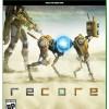 ReCore - Xbox One