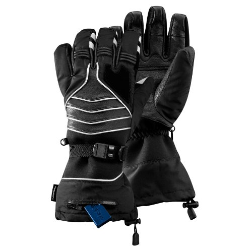 SNOW Glove Action Camera Kit