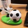 Scotch Magic Tape Dispenser Soccer