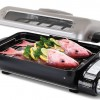 The Odor Eliminating Fish Roaster