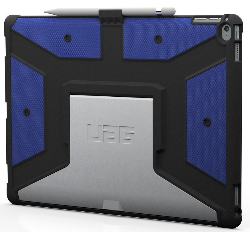 URBAN ARMOR GEAR Case for iPad Pro