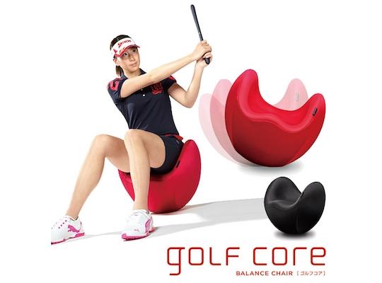 balance-chair-golf-swing-practice-training-seat-1