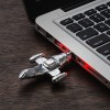 firefly_serenity_flash_drive_inuse