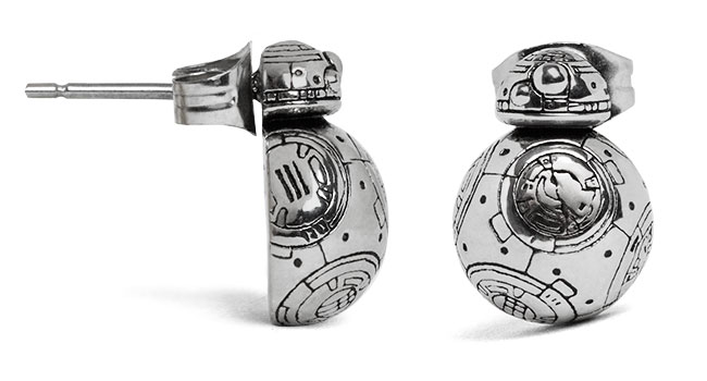 ishn_sw_bb8_3d_stud_earrings