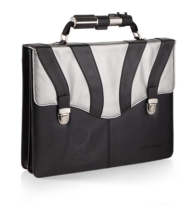 isjr_vader_briefcase