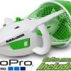 2016 SeaDoo Aqua Ranger Sea Scooter wGoPro ount