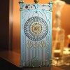 Formartti Luxury iPhone 66s Plus 5.5 Aluminum Phone Case
