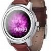LEMFO LEM1 Bluetooth Smart Watch
