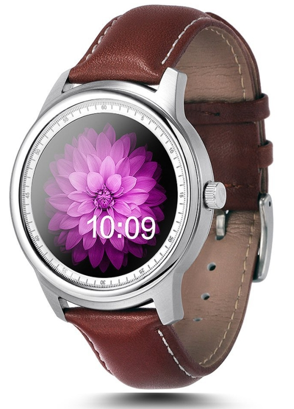LEMFO LEM1 Bluetooth Smart Watch