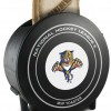 NHL ProToast MVP Toaster