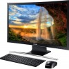 Samsung ATIV One 7 Curved (DP700A7K-S02US) Signature Edition All-in-One -