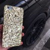 iphone 6s case Gold phone