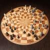 player_circular_chess_inplay