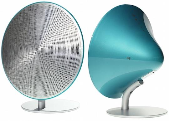 q-music-bs01-designer-bluetooth-speakers-2