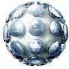 refa-active-brain-massage-ball-cristiano-ronaldo-2