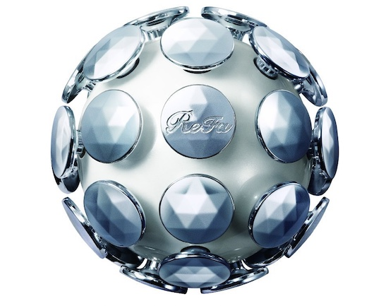refa-active-brain-massage-ball-cristiano-ronaldo-2