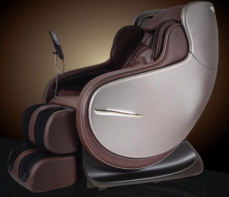 Best Kahuna Massage Chair