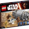 LEGO Star Wars Droid(TM) Escape Pod