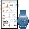 Pop Smart Watch Activity and Sleep Tracker