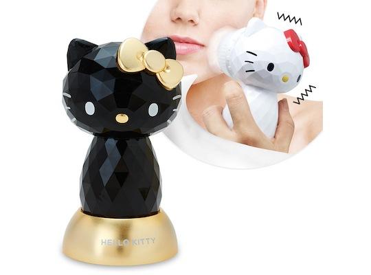 hello-kitty-face-cleansing-pore-skincare-brush-1