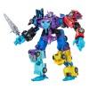 isgk_transformers_combiner_menasor_stunticons