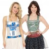 itmn_star_wars_corsets