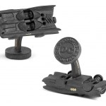 iuhr_batmobile_3d_cufflinks