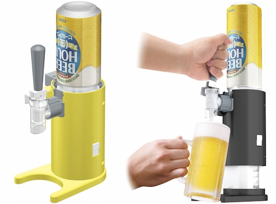 table-beer-hour-foam-head-dispenser-server