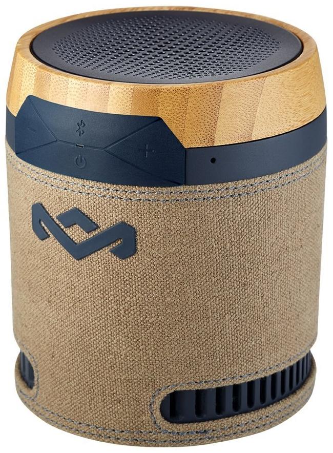 Chant BT Portable Wireless Bluetooth Speaker