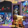 Odin Sphere Leifthrasir Storybook Edition - PlayStation 4 Storybook Edition