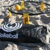 Spikeball Set