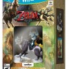 The Legend of Zelda Twilight Princess HD - Wii U