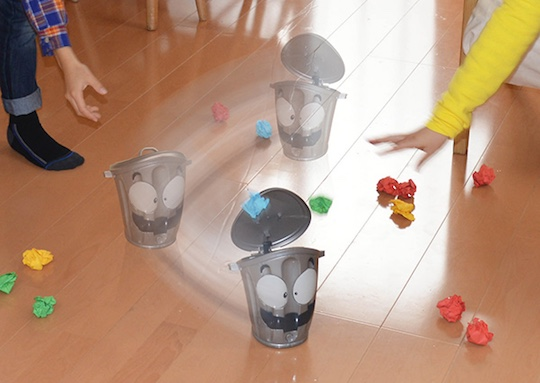 gomipakku-wild-trash-can-game-1