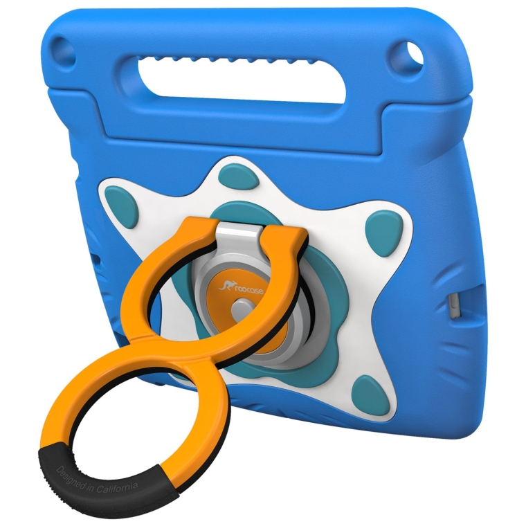 iPad Mini 4 Case Bundle