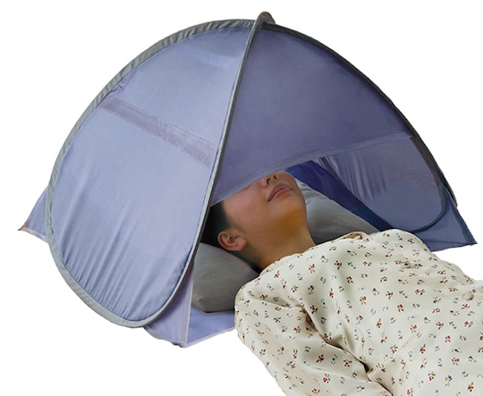 sleeping-dome-head-tent-hydration-warm-1