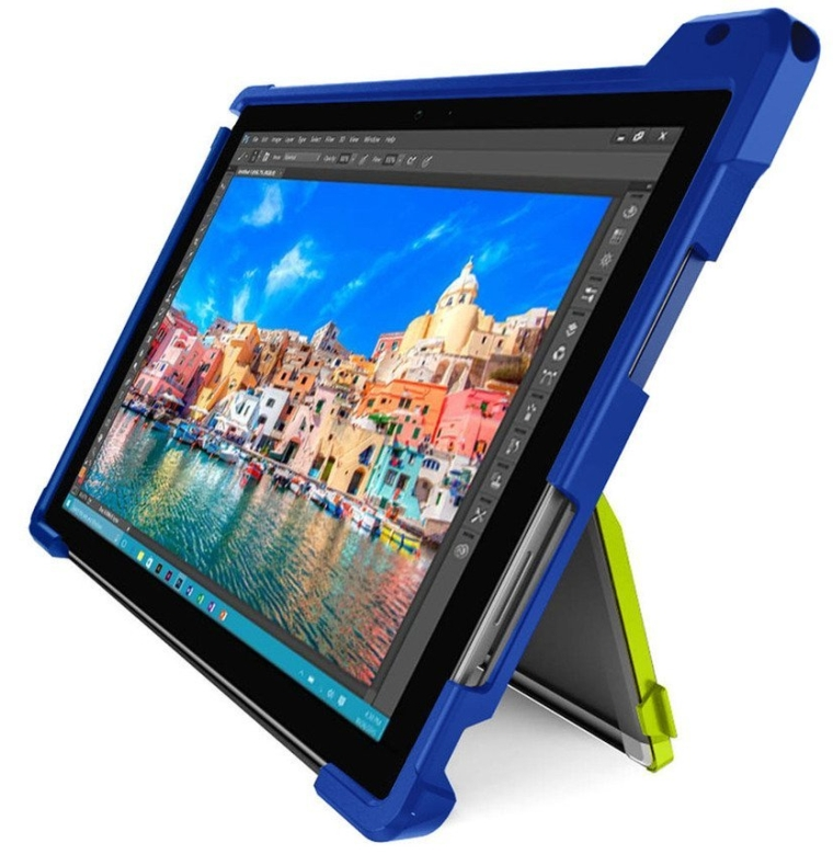 Cases Microsoft Surface Pro 4 Drop Tech