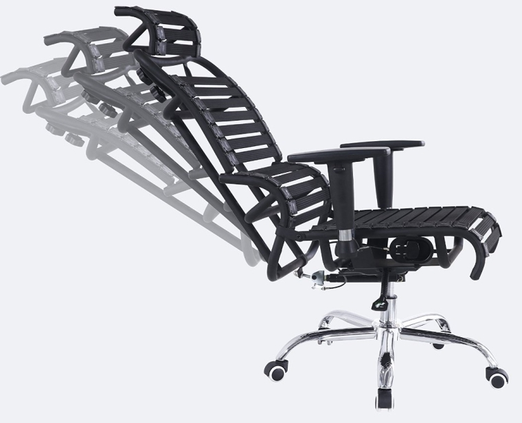 Harmony Ergonomics Air Chair