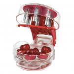 It Multiple Cherry Pitter
