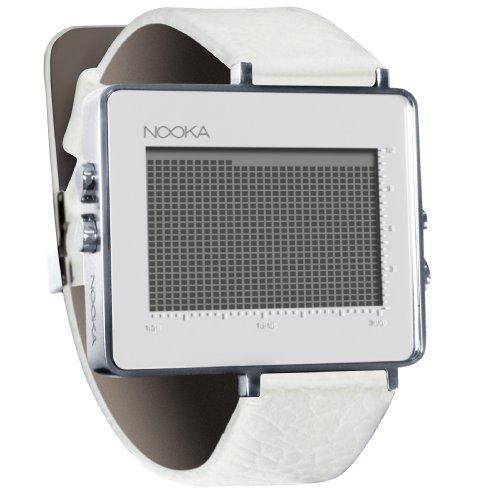 NOOKA (Nuka) watch NOOKA ZON