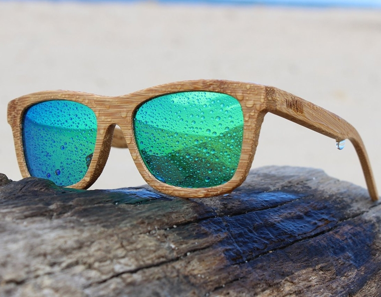 Originals-natural-Polarized-