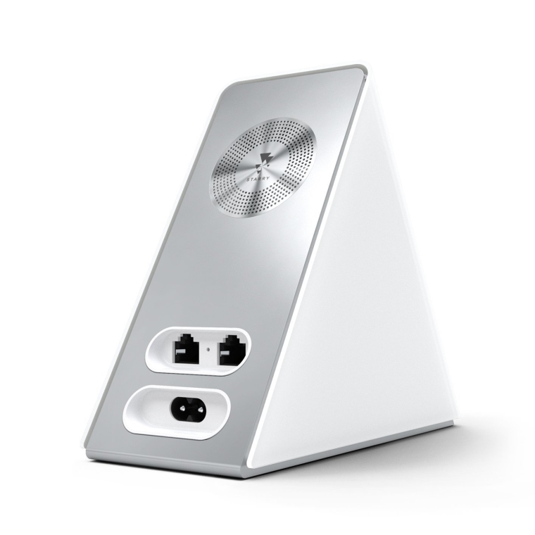 Starry Station - WiFi  Wireless Router