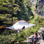 Tentsile Flite Tree Tent