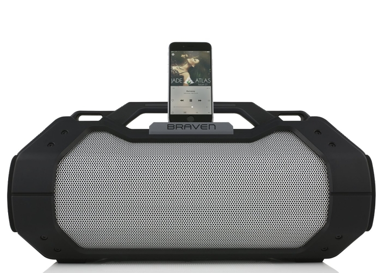 XXL Large Portable Wireless Bluetooth Speaker