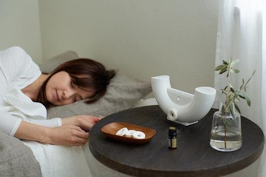 cheero-sleepion-sleeping-device-1