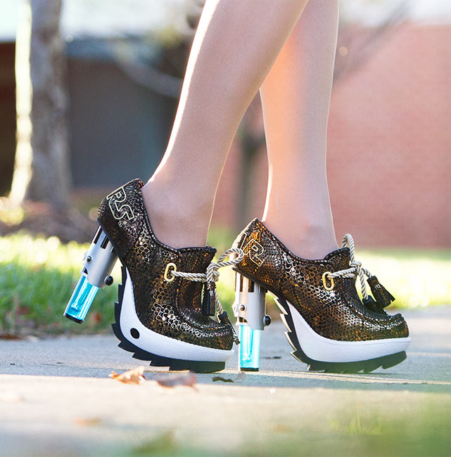 ilnh_lightsaber_laceup_heels_inuse_2