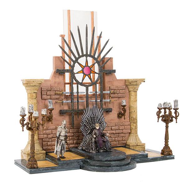 irsi_got_iron_throne_room_construction_set