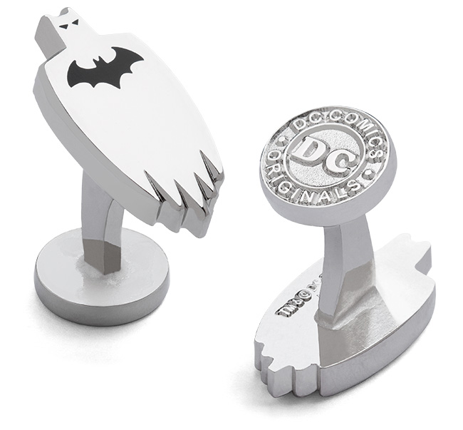 iuhs_batman_silver_cufflinks