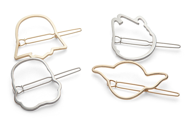 iuqv_sw_2-pack_hair_clips
