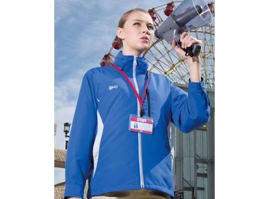 kuchofuku-hooded-outdoor-cooling-jacket-1